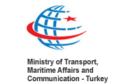 Ministry of Transport and Communication (Turkey)