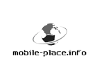 Mobile Place