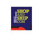ShipAndShop