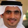 Ziad Alshobaki