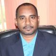 Dr. Hashim Elbadri