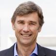 Jacques Bonifay