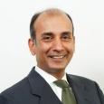 Raghu Venkataraman
