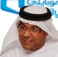 Khalid Omar Al Kaf