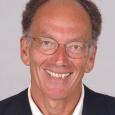 Peter Goldscheider