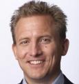 Thomas Wikberg